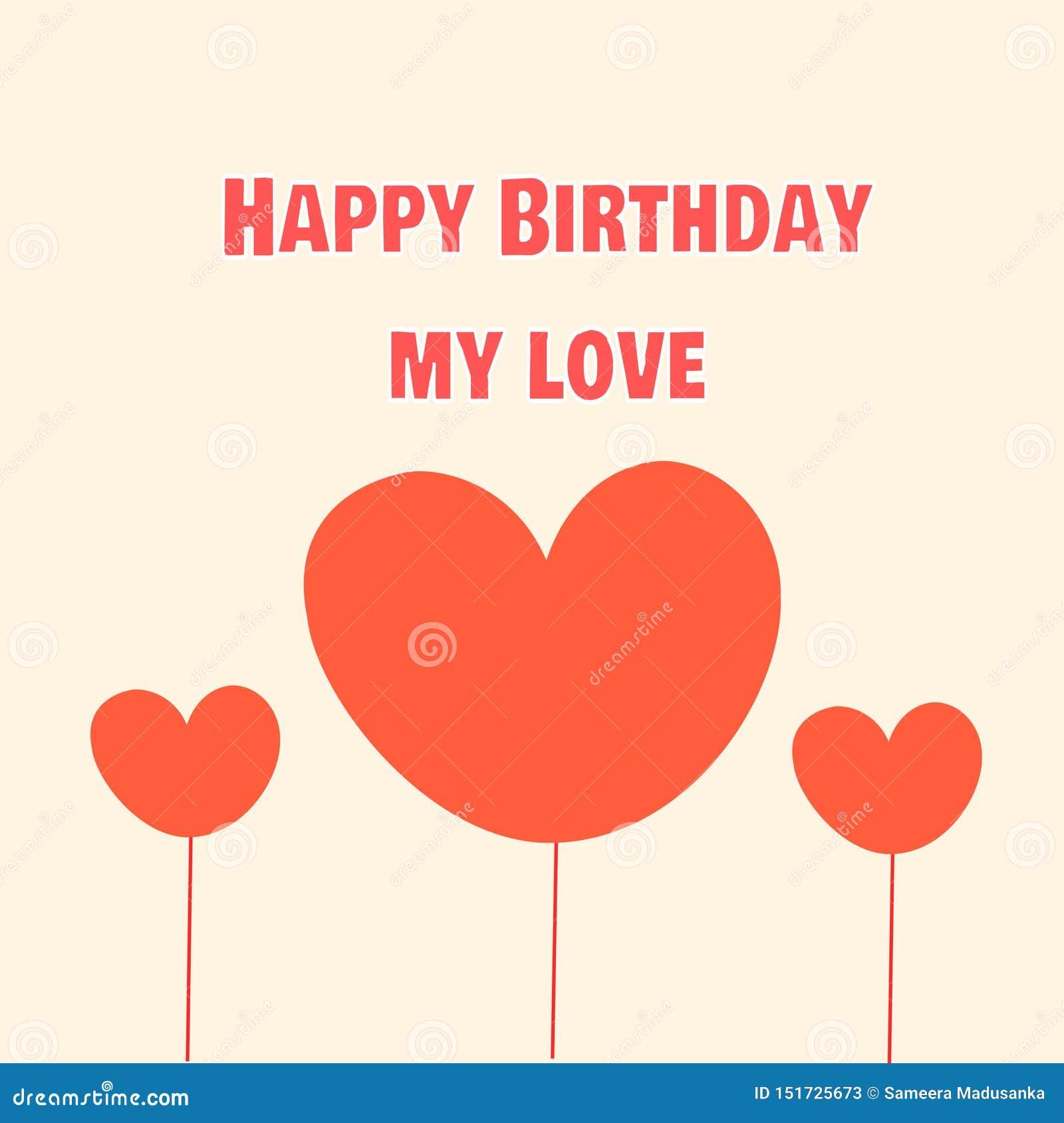Liebe dich ich geburtstag Liebes Geburtstagssprüche
