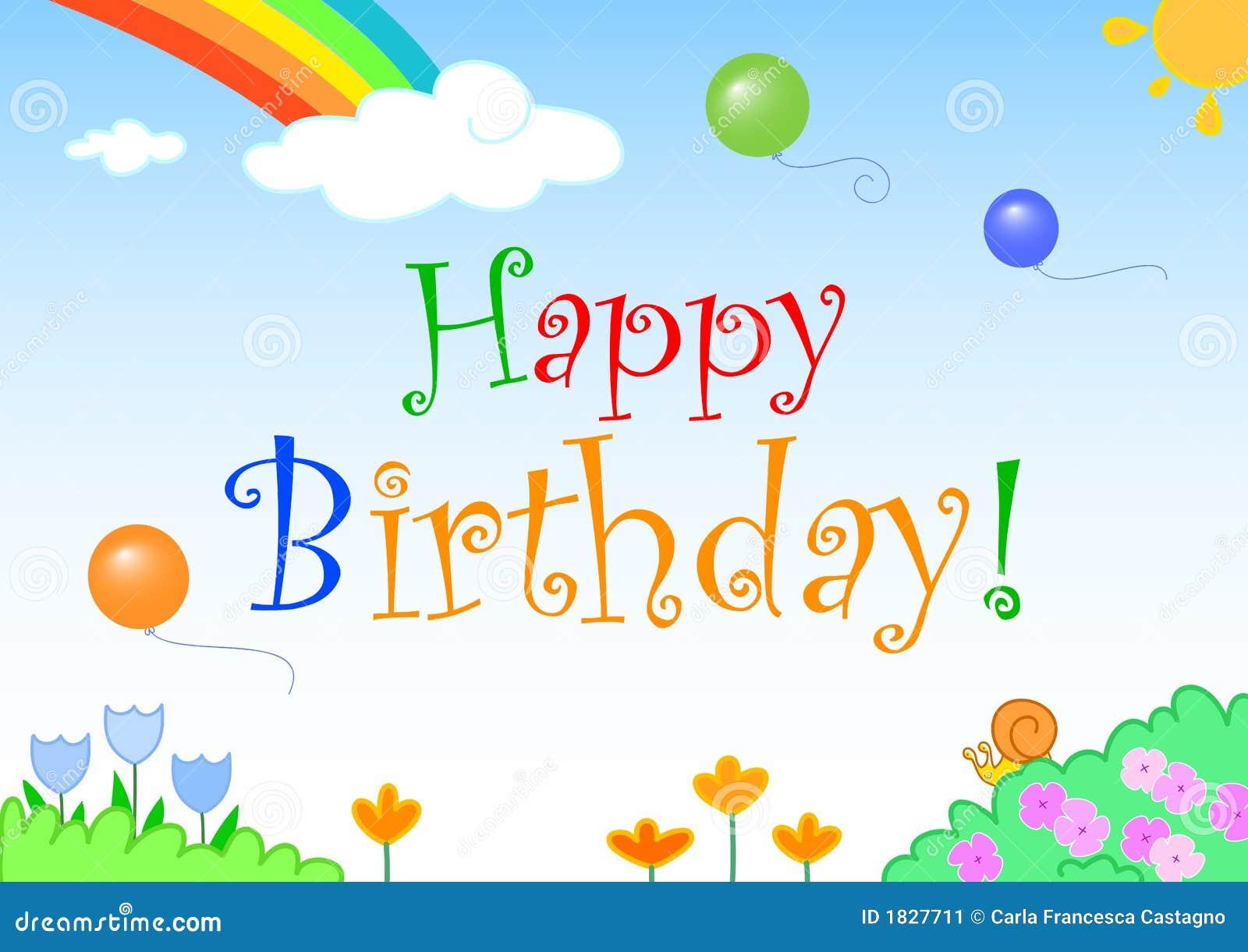 Geburtstag Wünsche Antwort