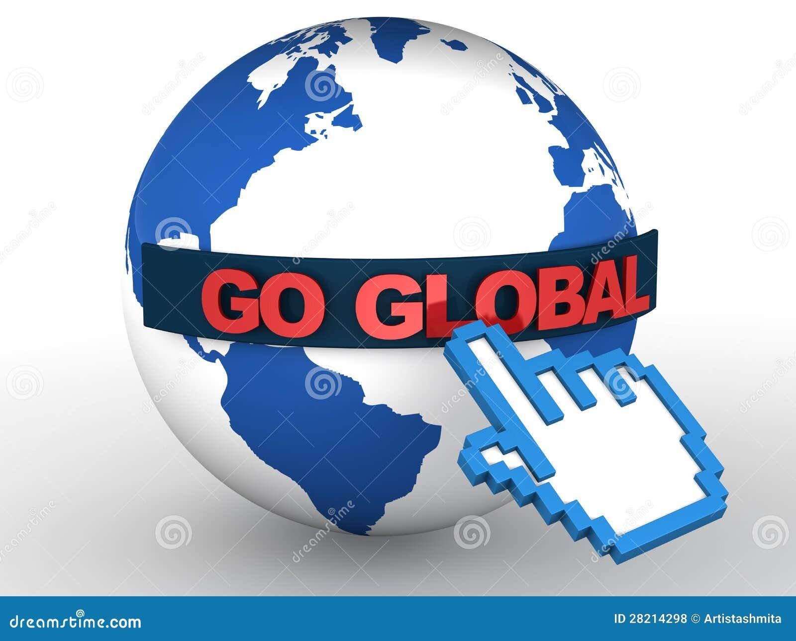 Allez global