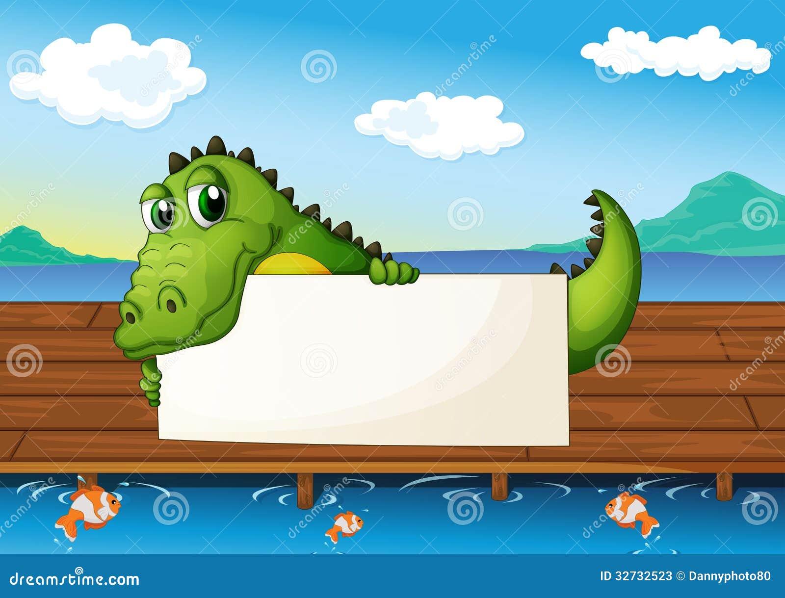 Alligator gar fish underwater close up macro royalty free for Alligator gar coloring page