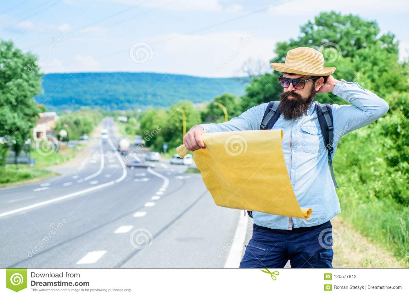 Allow reconoce bastantes detalles para caminar en alguna parte si consiga perdido yo se pierden en mi manera Dirección perdida de