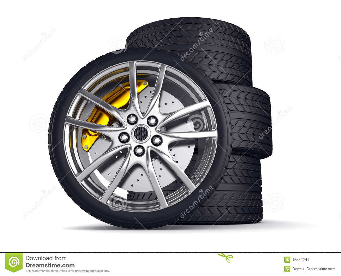 The Alloy Wheel Repair Specialists Franchise Blog