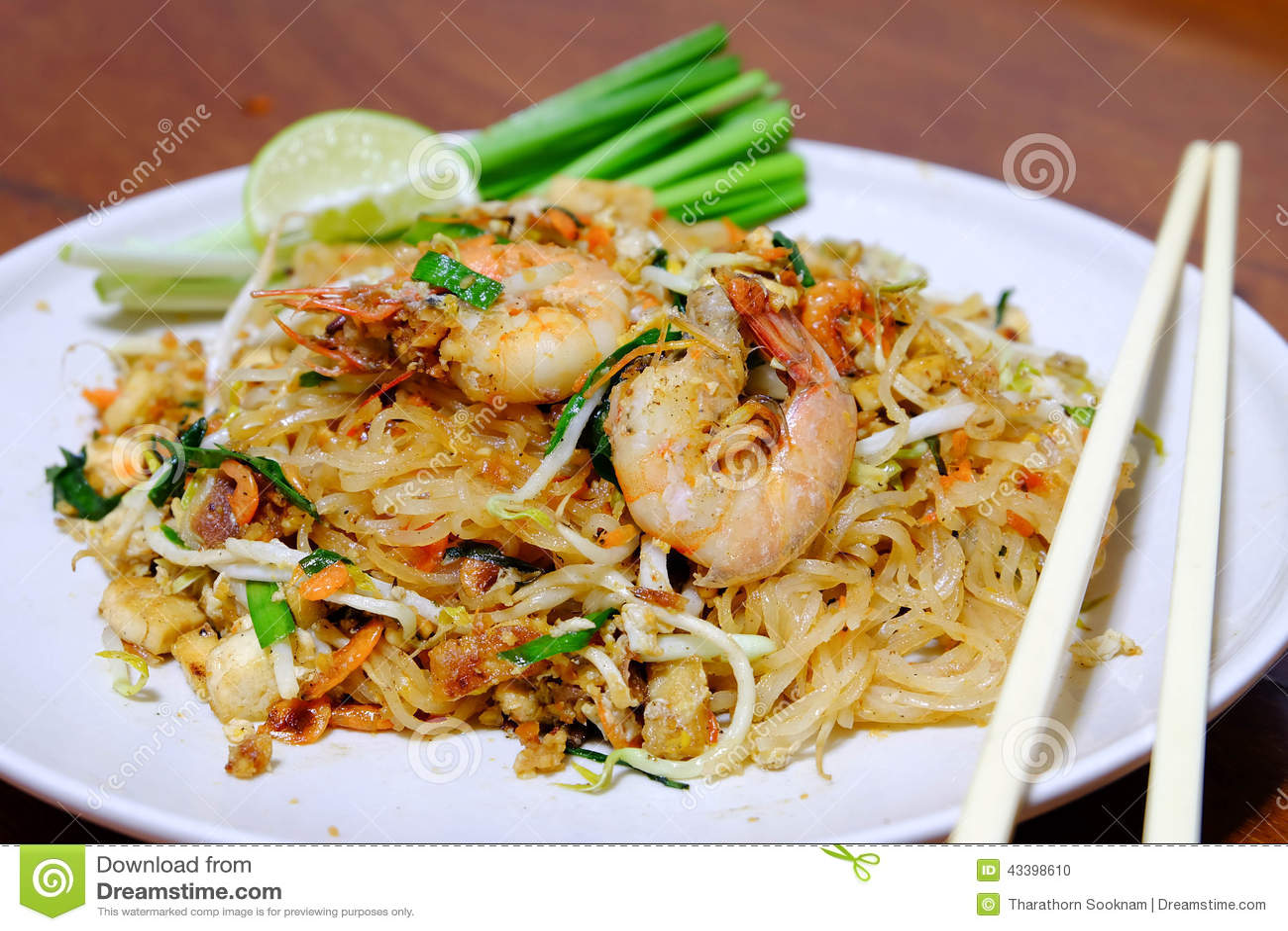 Almofada Kung Sod tailandês