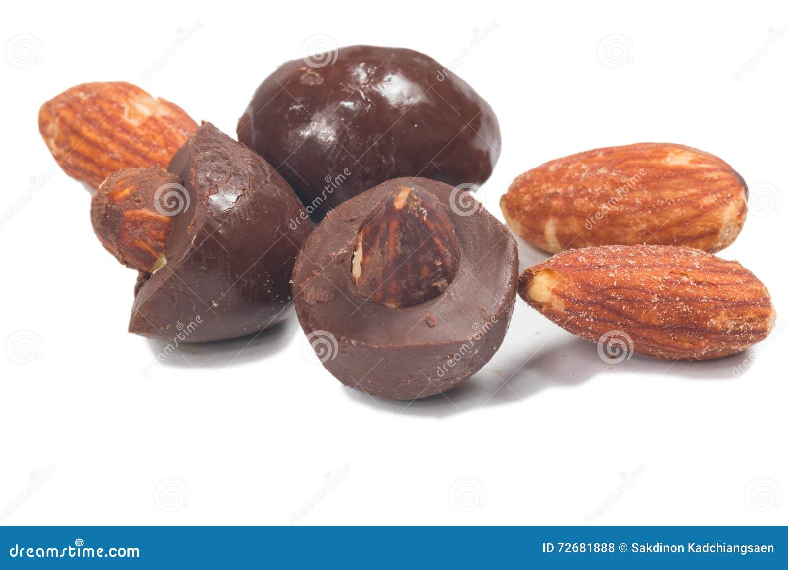 Chocolate Chia Seed Cake