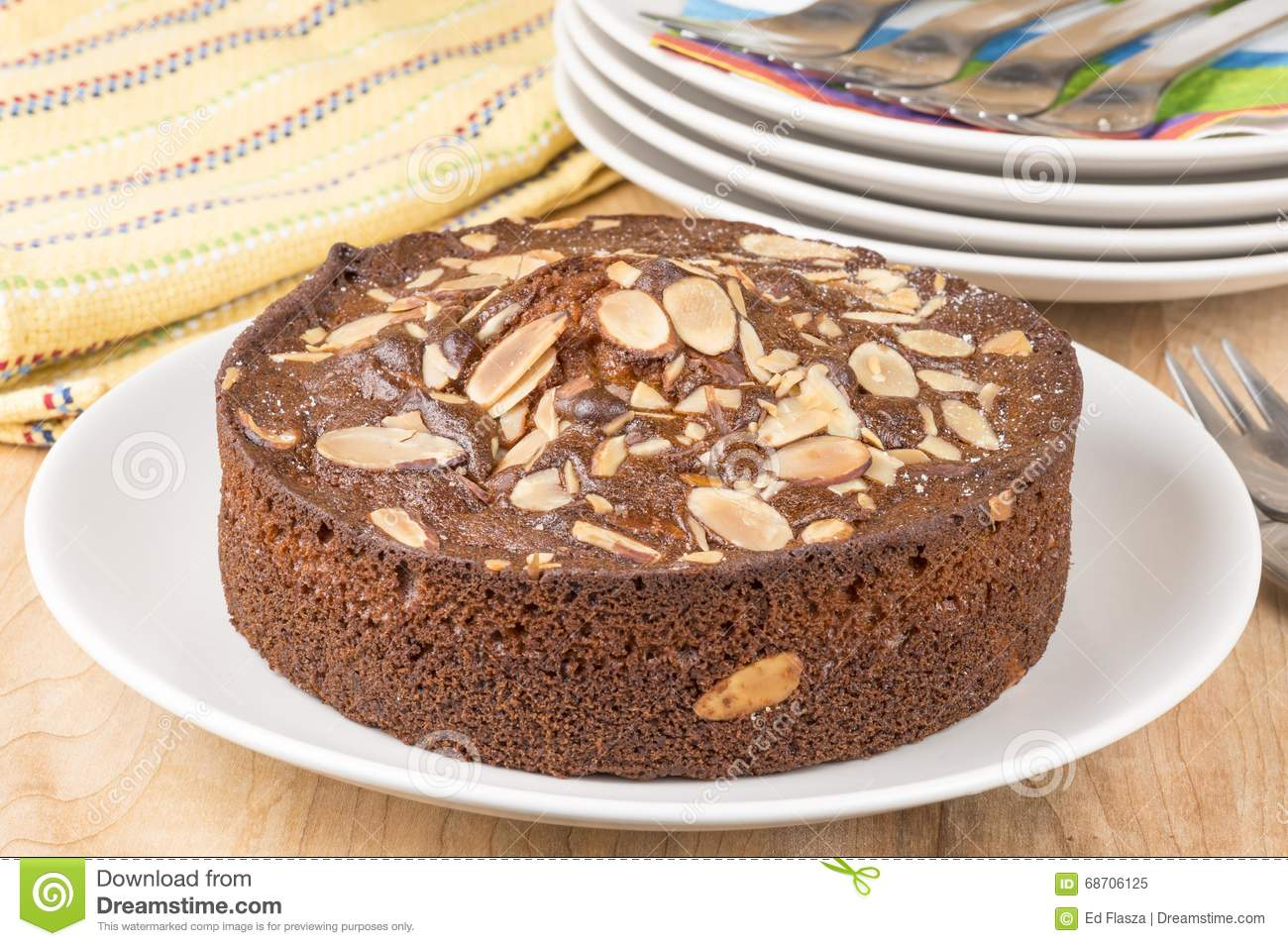 Is It Unhealthy To Eat Coffee Cake For Breakfast