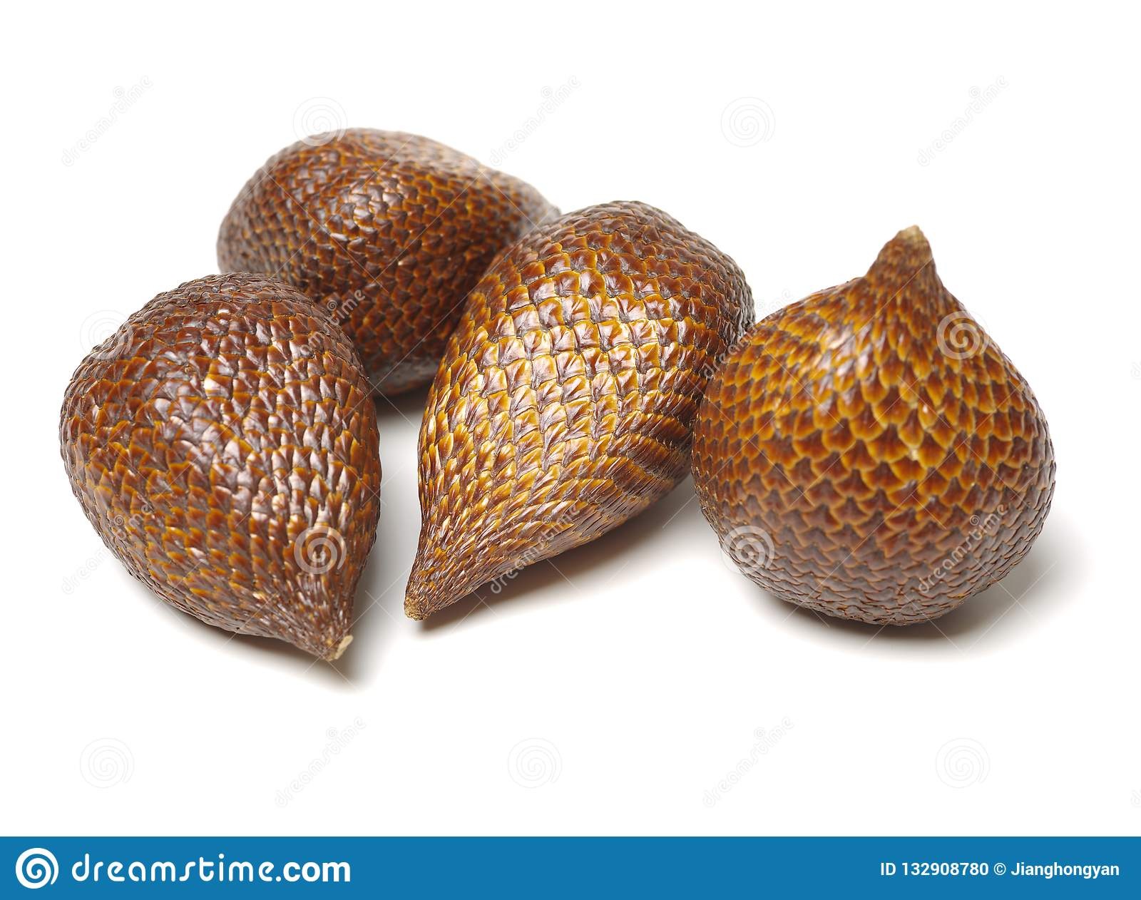 Alocal Fruit Indigenous In Indonesia And Malaysia , Sometime Known
