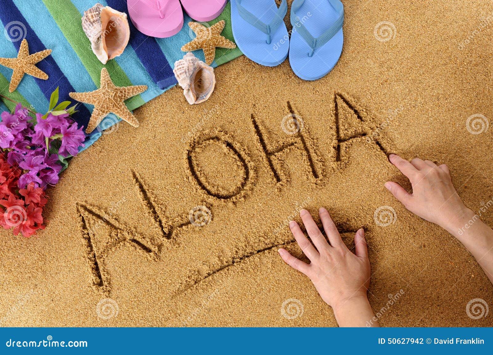 Native Hawaiians
