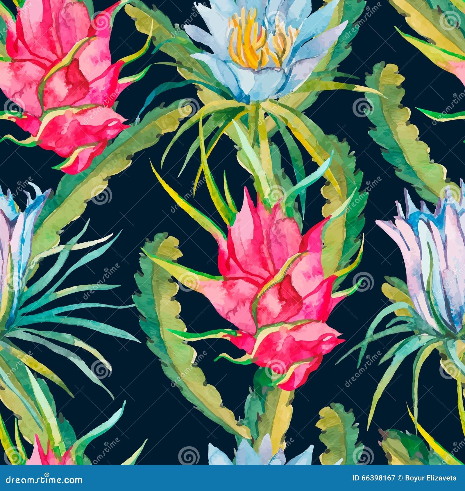 Aloha Aina Love of the Land / Aloha Kai Love of