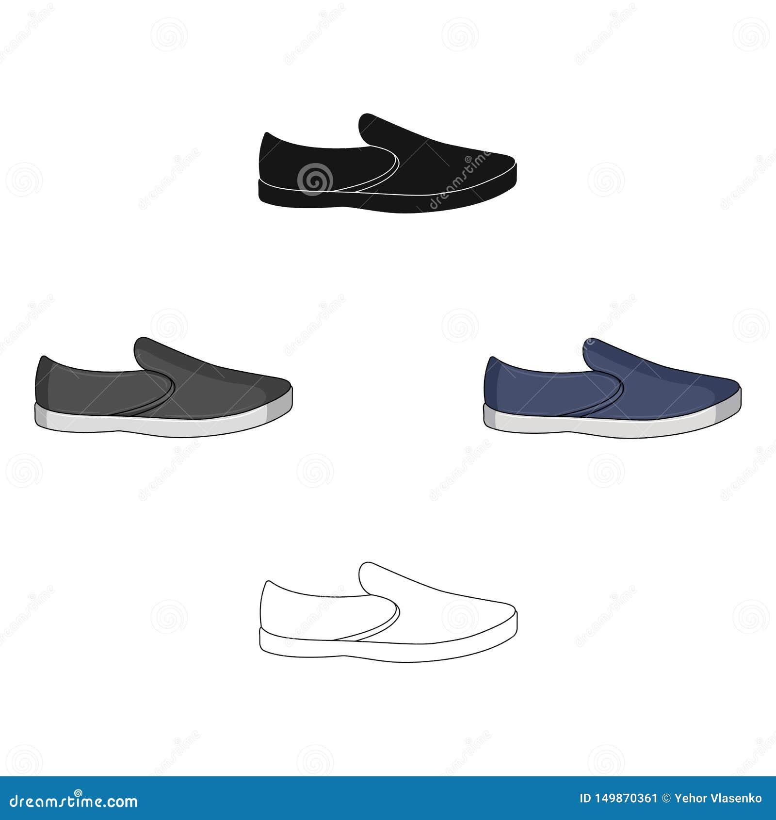 Alpargatas azules del verano de los hombres Zapatos c?modos del verano en los pies desnudos para el desgaste diario Diversos zapa