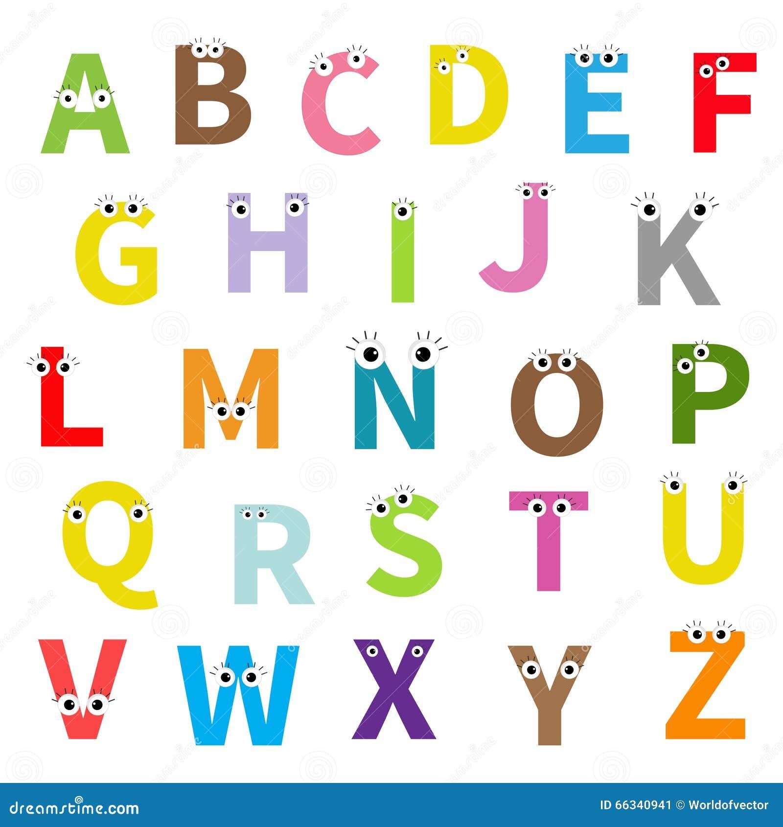 alphabet francais pour les enfants avec photos hindu all. Black Bedroom Furniture Sets. Home Design Ideas