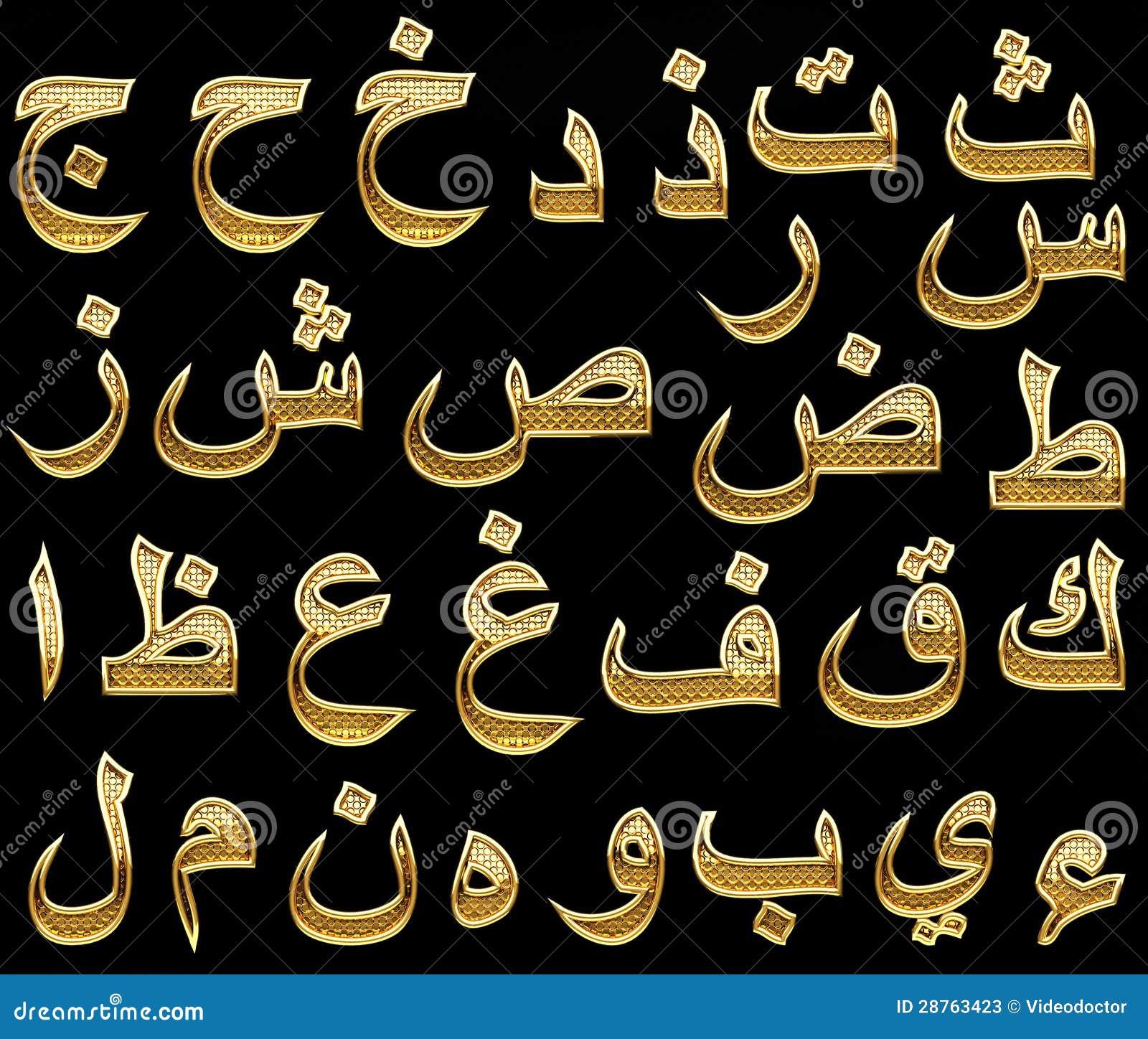 Подключаем арабский язык на компьютере 38