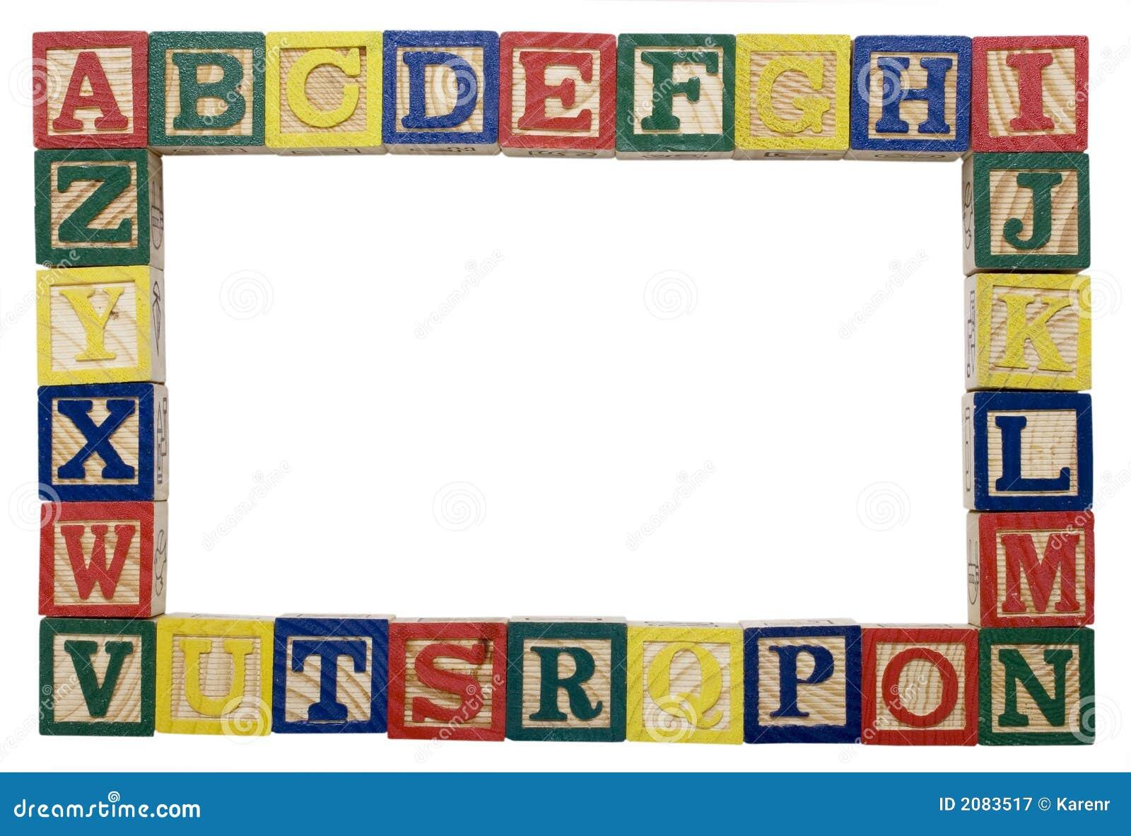 Alphabet Background Royalty Free Stock Photography - Image ...