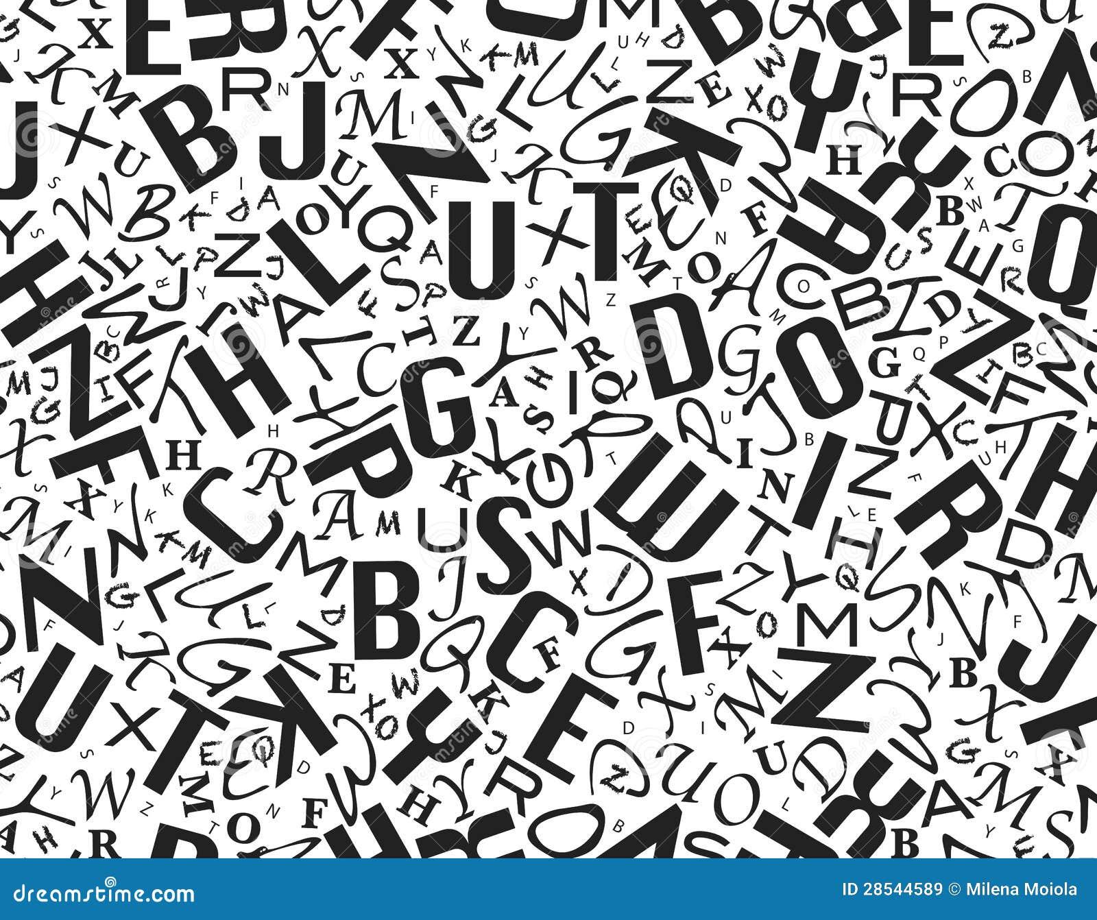 Alphabet background stock illustration illustration of communication 28544589 - T alphabet wallpaper hd ...