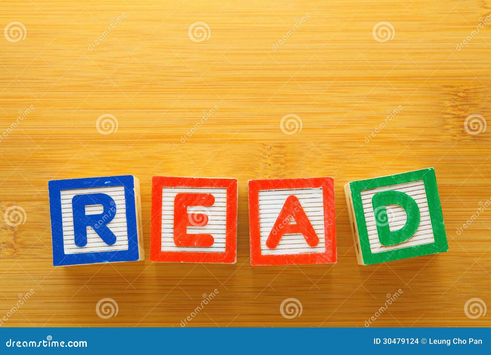 Sing, Spell, Read, & Write