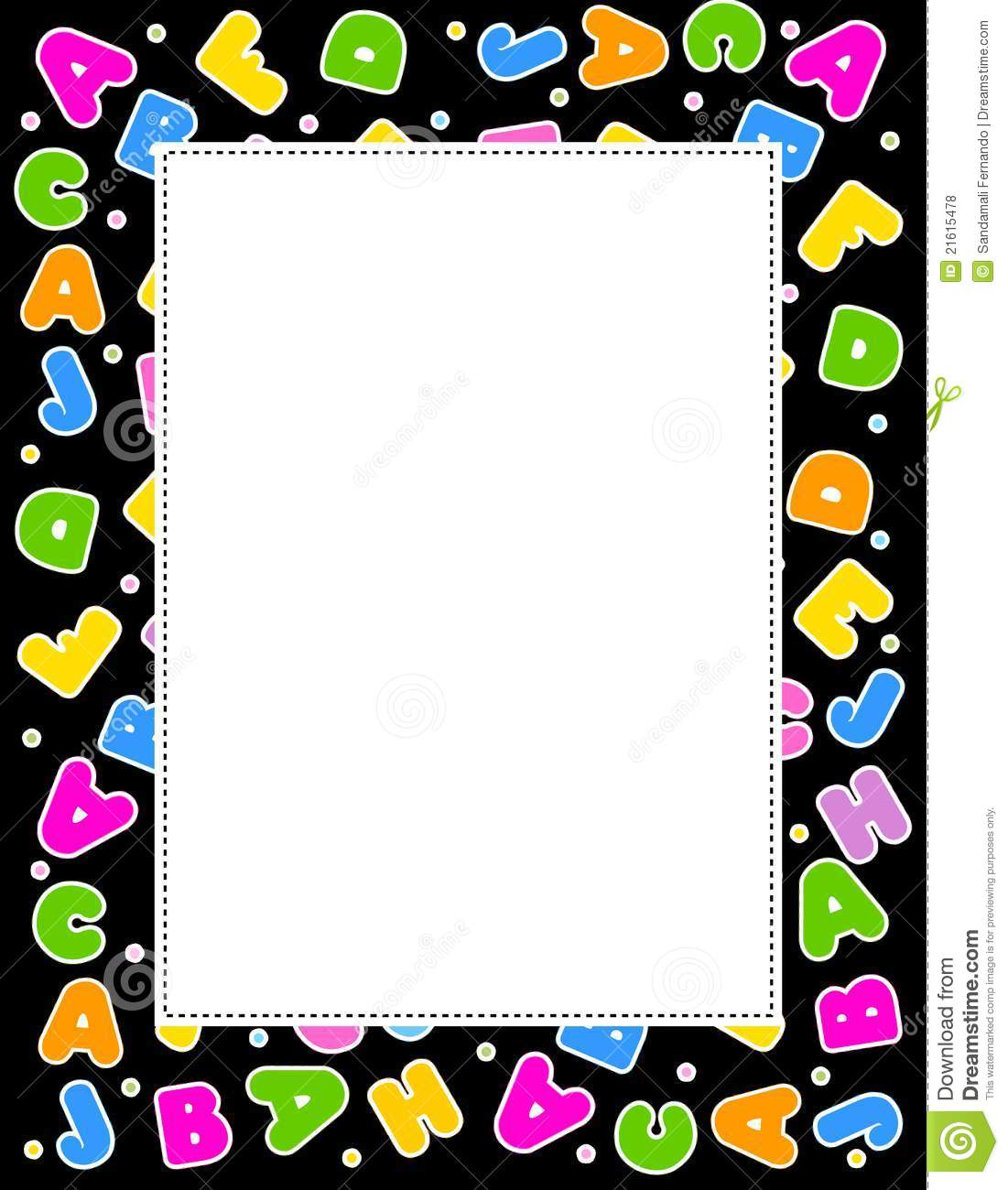 for tracing, for kids, medium printable, free printable large, on 10 x alphabet letters template