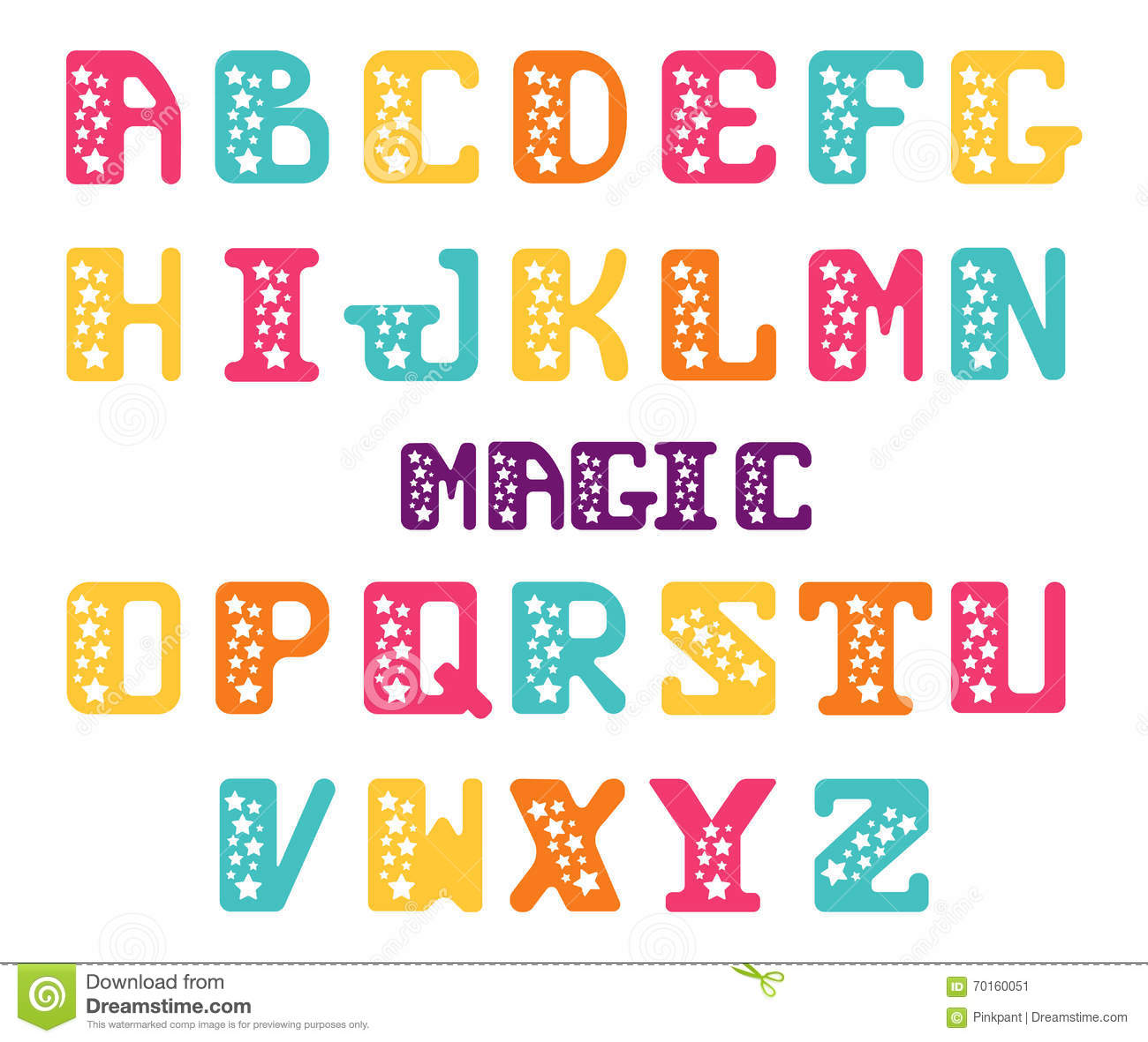 Alphabet Of Capital Letters With Stars Star Serif Font. Pink Polka Dot Banners. Dup Murals. Mobile Site Banners. Foreign Lettering. Summer Night Signs. Development Murals. Manhattan Murals. Traffic Qatar Signs