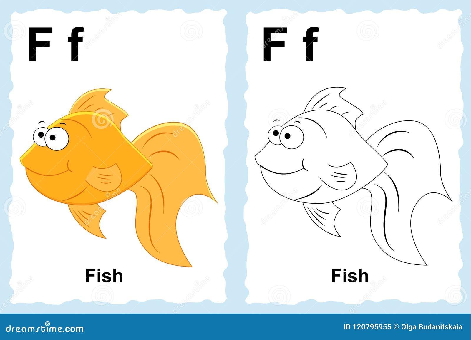 alphabet coloring book page outline clip art to color lett alphabet coloring book page outline clip art to color letter