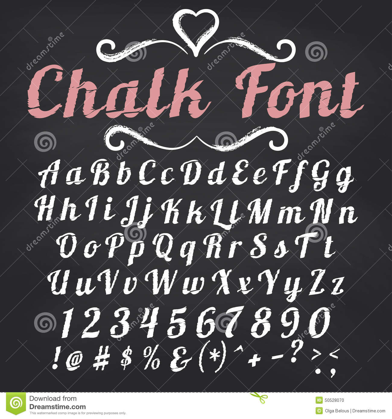 how to change font tableau
