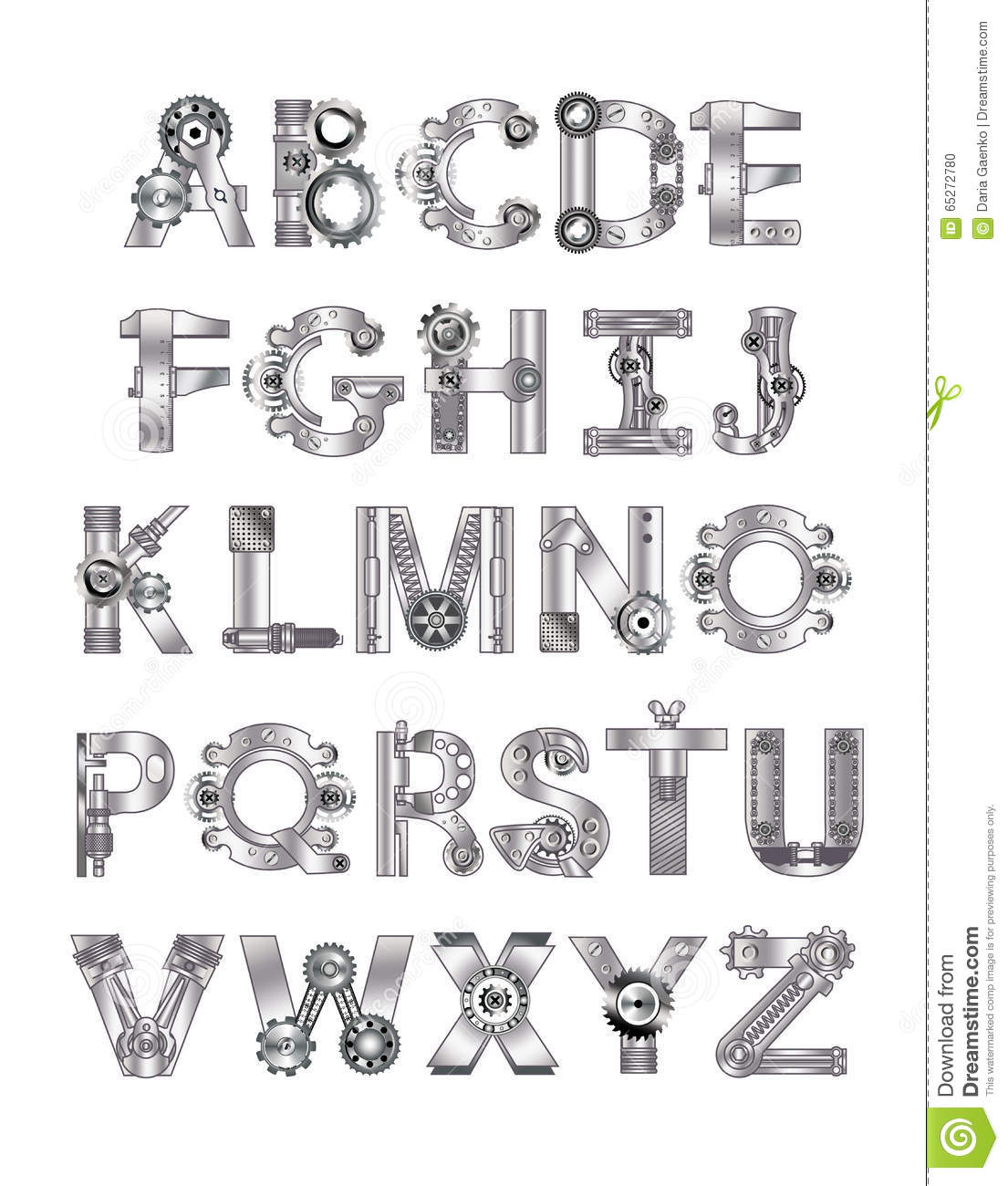 Lettering From A To Z Top Tattoo Lettering Generator Images For Pinterest Tattoos besides Graffiti Alphabet Letter R also Stock Images Illustration Mailbox Image28936514 moreover Letras Para Tatuajes Cursiva Abecedario together with Chinese Dragon Tattoos. on letter z art