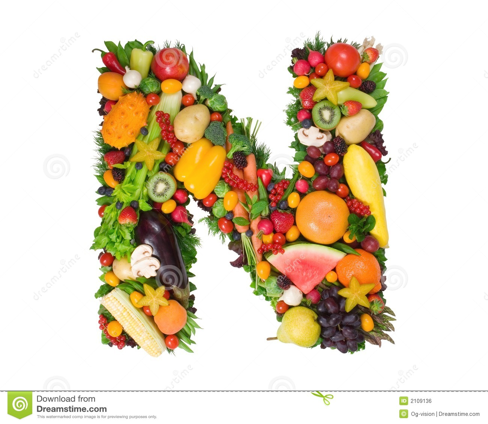 alphabet of health   n stock photo image of kiwi