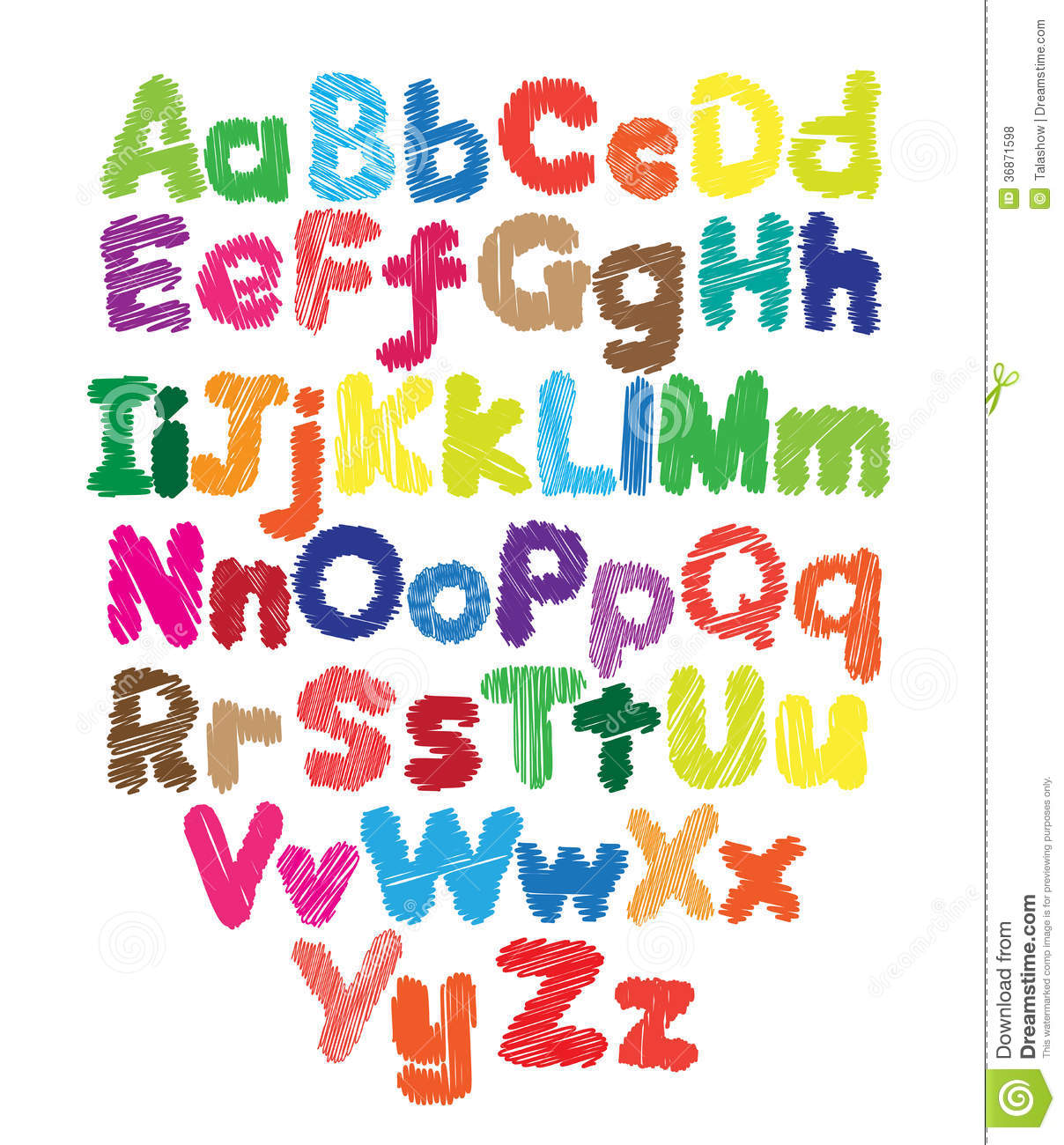 Clipart Education Free Download
