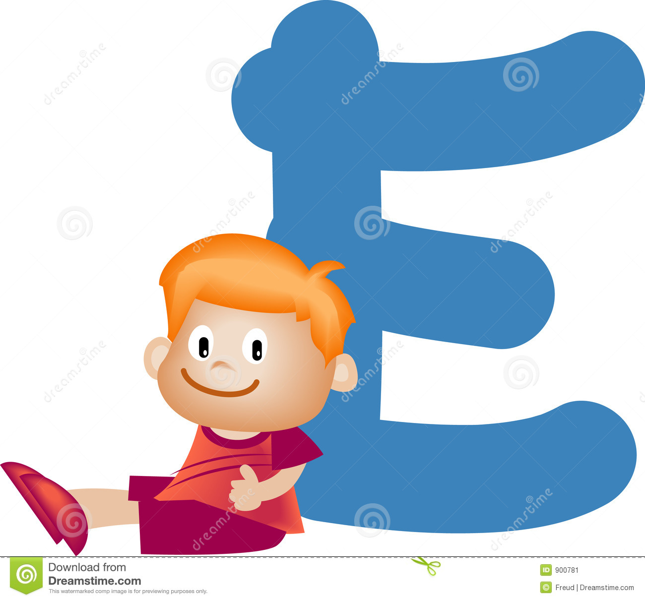 What The Words Start With Letter E