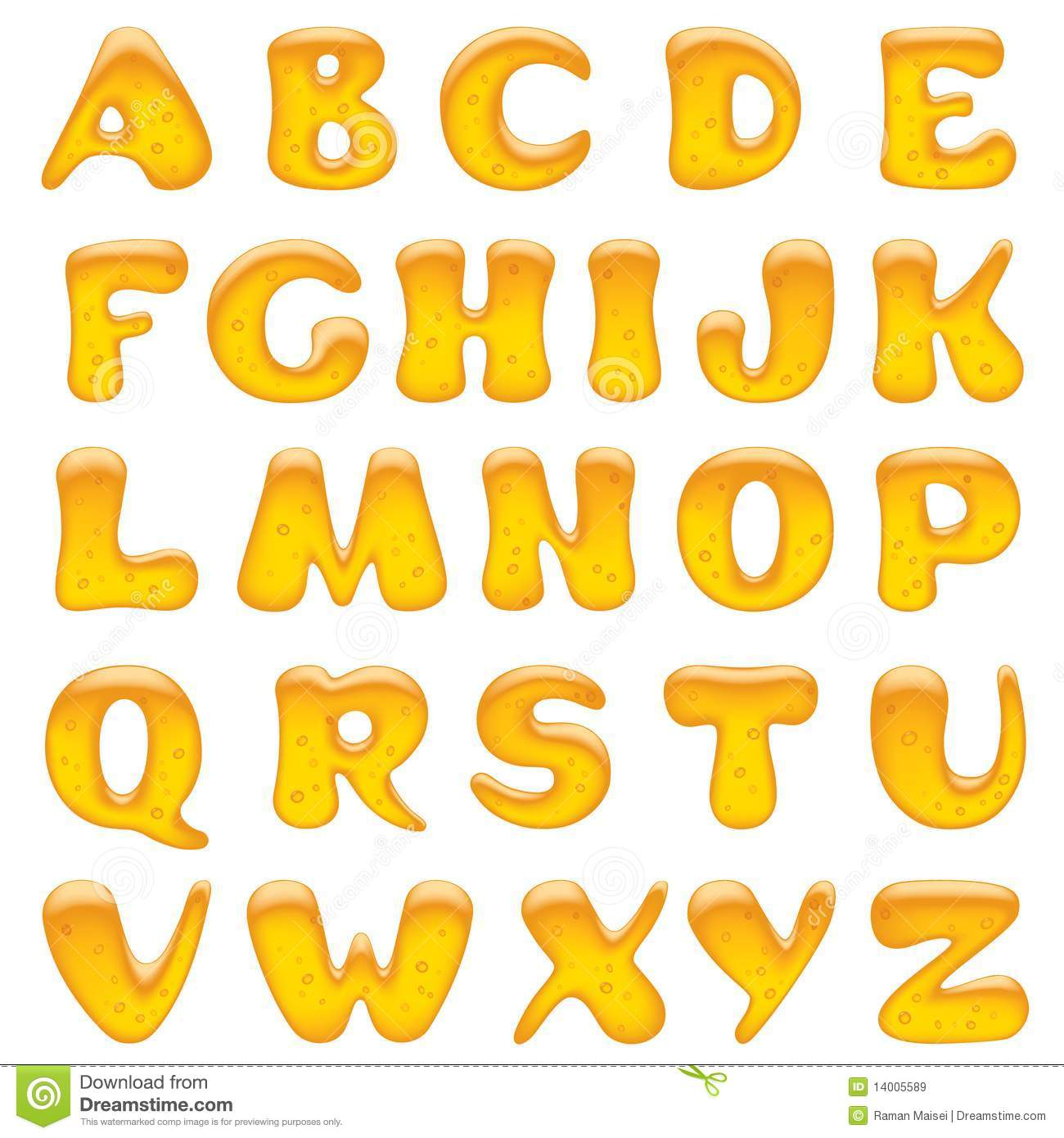 Worksheets Alphabet Letters alphabet letters stock photos images pictures 54037 royalty free images