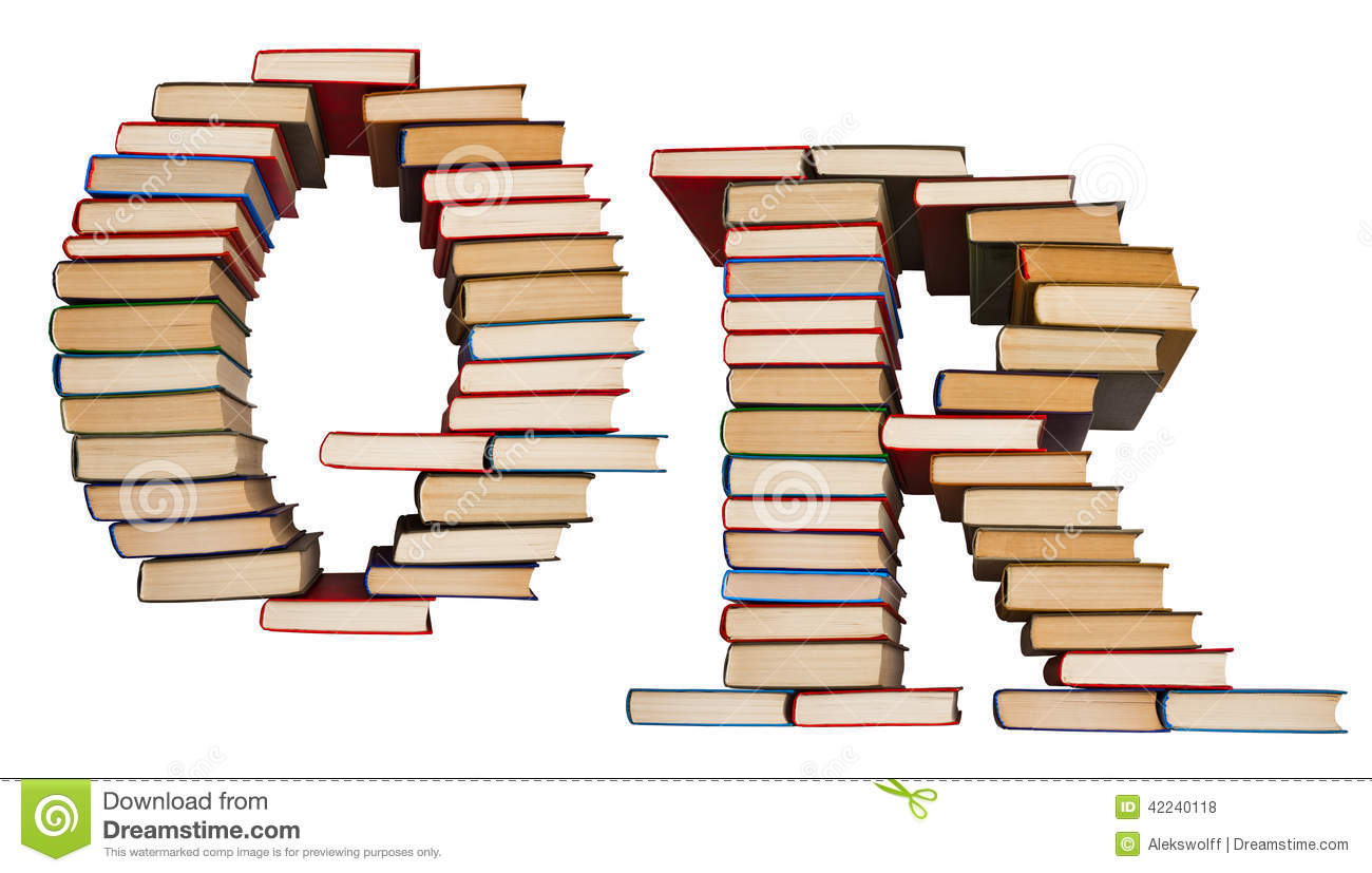 letters p q and r stock photography image 15830572 alphabet made out of books letters q and r stock photo 552