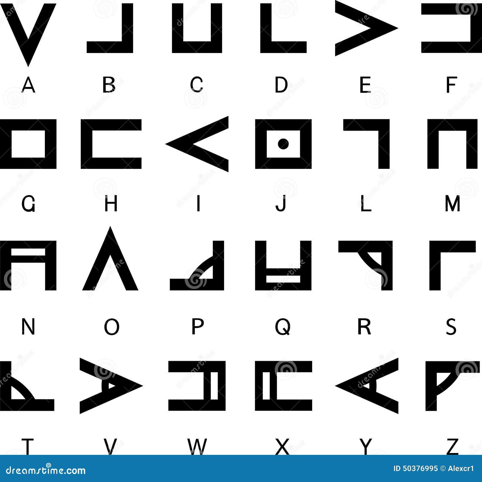 Alphabet nag soth stock image image of phillips ancient 50376995 alphabet nag soth biocorpaavc Images