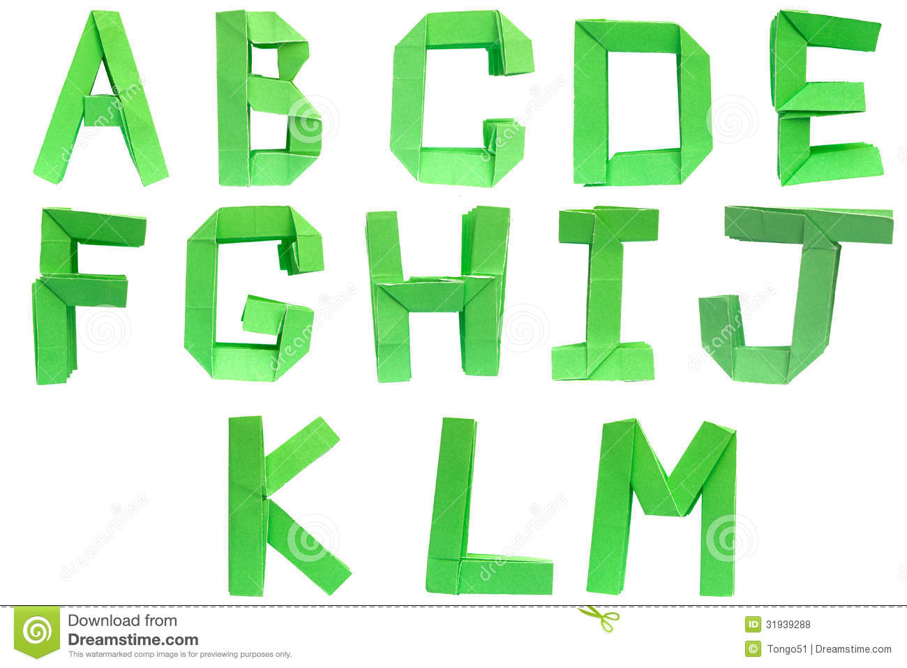 All design alphabet a to z search results calendar 2015 for Alphabet letters cardboard