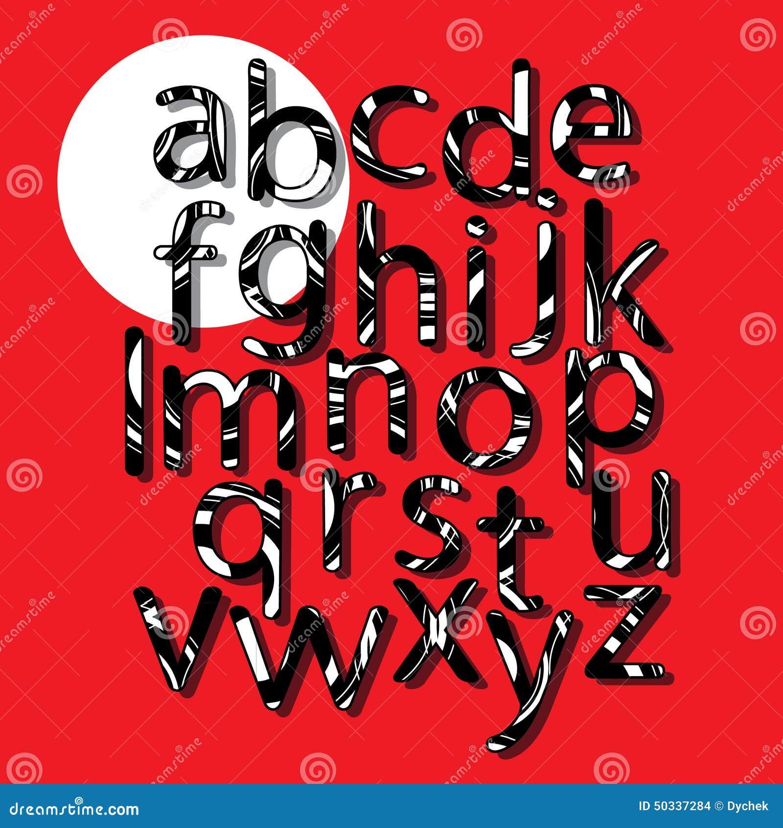 alphabet sur un fond rouge sur le cercle blanc remplir lettres a employ u00e9 le mod u00e8le qui peut  u00eatre
