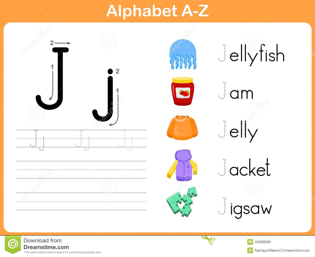 ... tracing worksheet writing a z 1300 x 1062 jpeg 88kb alphabet tracing