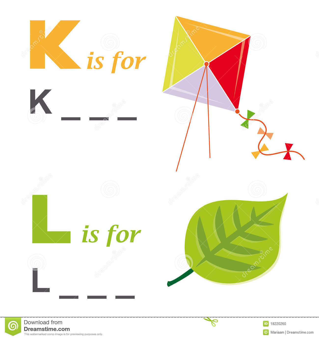 193 best L is for Leaves images on Pinterest in 2018