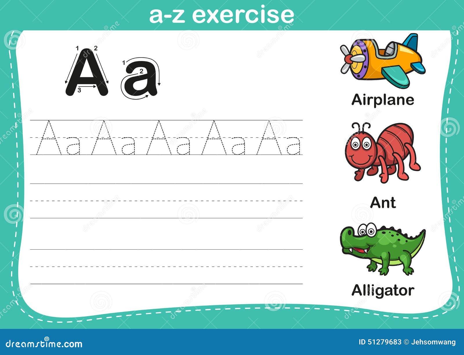 Galerry disney alphabet coloring
