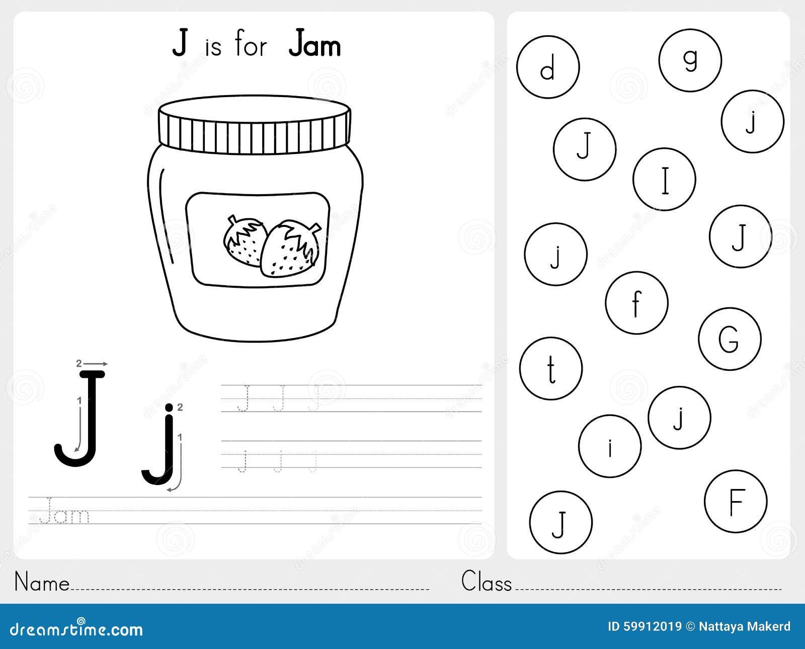 Fantastisch Alphabet Malbuch Fotos - Malvorlagen Von Tieren - ngadi.info