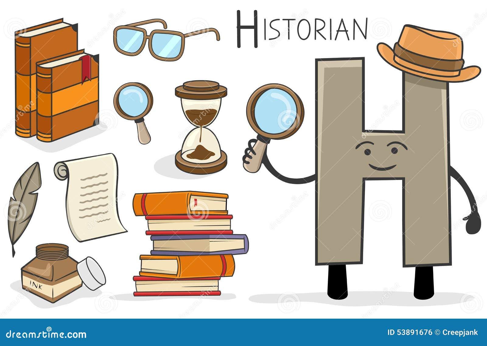 historian stock illustrations 209 historian stock illustrations