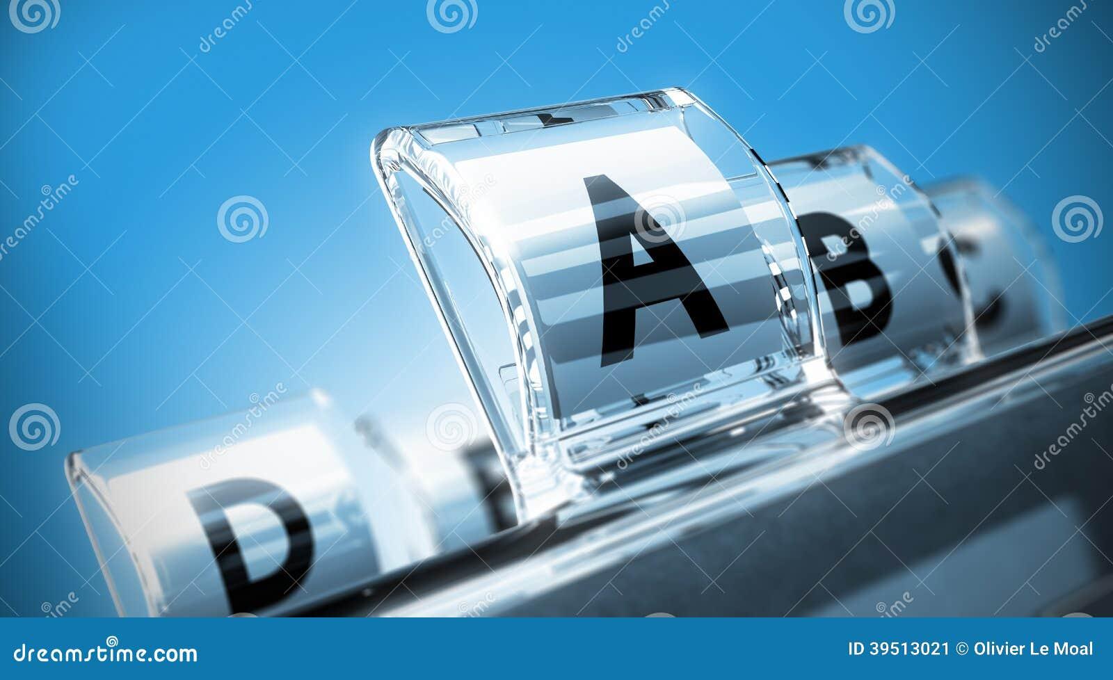Alphabetical Directory