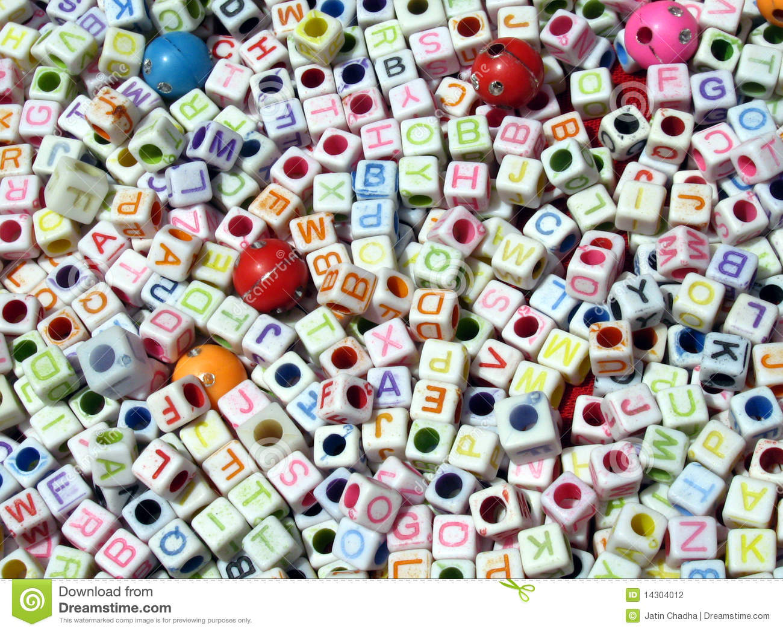 alphabetical order worksheets alphabetical alphabetical alphabetical alphabetical