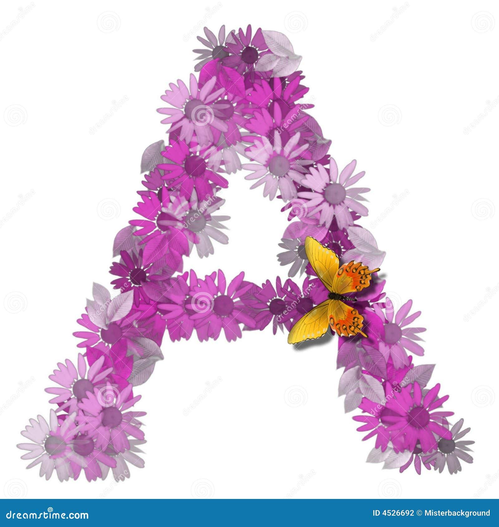 alphabetical letter consonant h stock photo image 4527260 alphabetical letter vowel a stock photography
