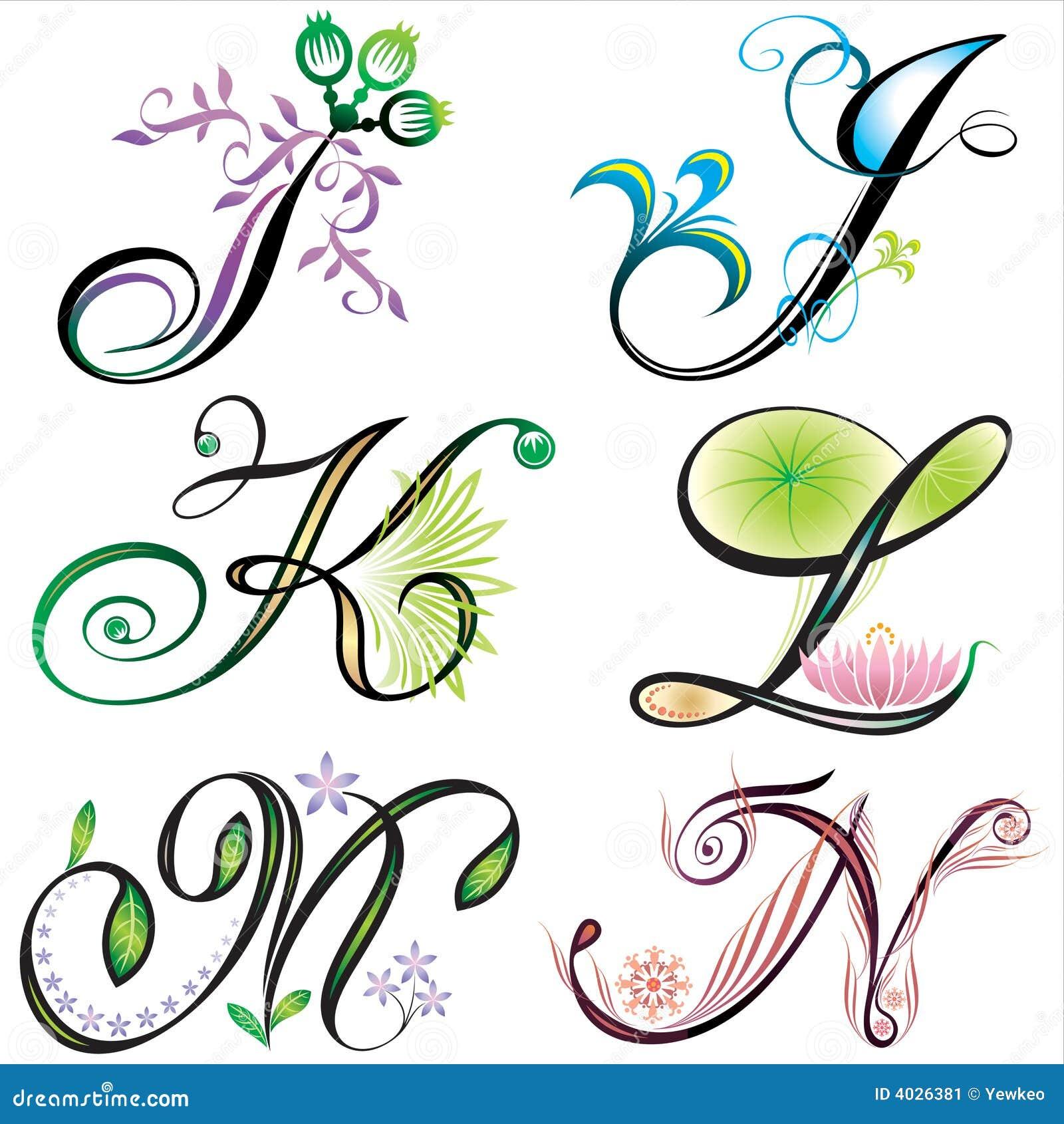 Z Alphabet Designs Alphabets elements design - s