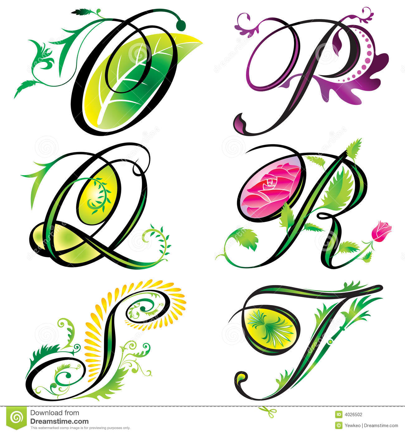 18 the letter l tattoo designs coloriage 224 for S design photo
