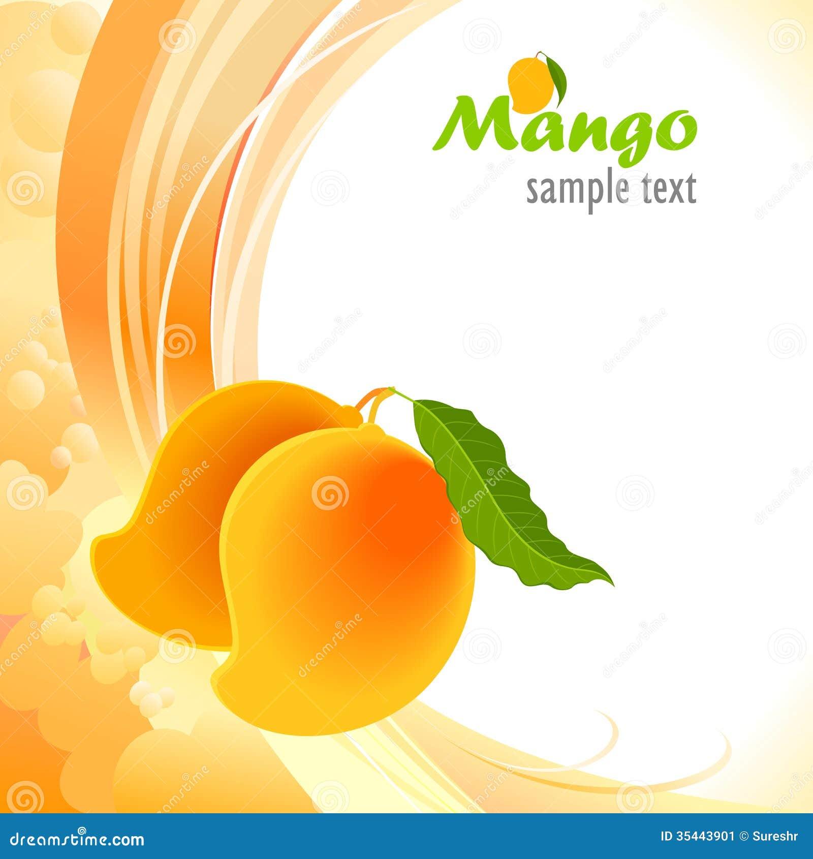 alphonso mango king mangoes try 35443901