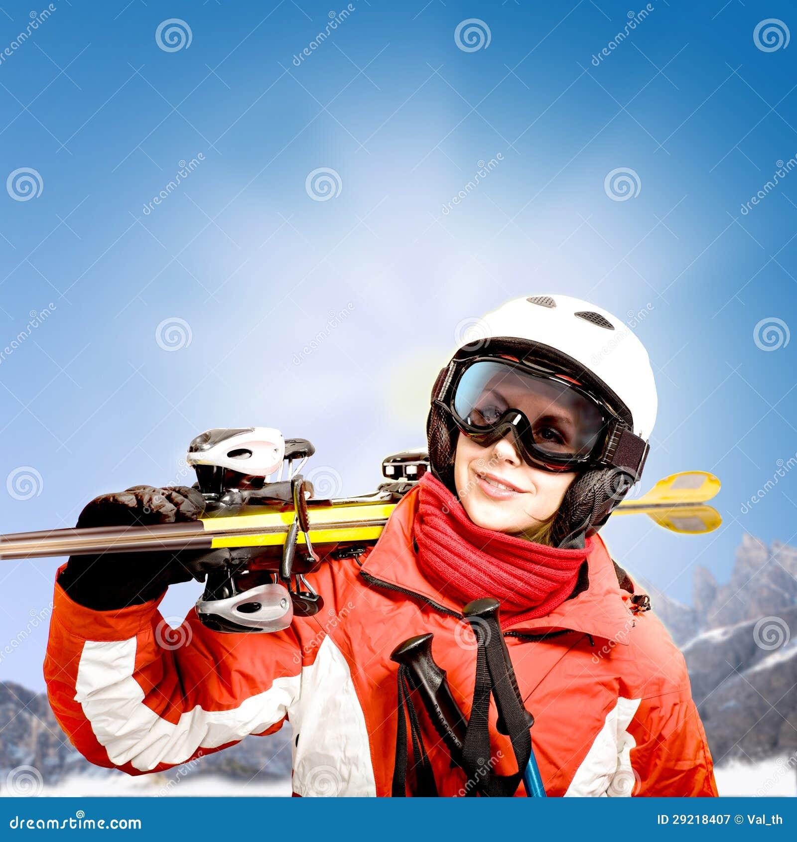 Alpin dello sci