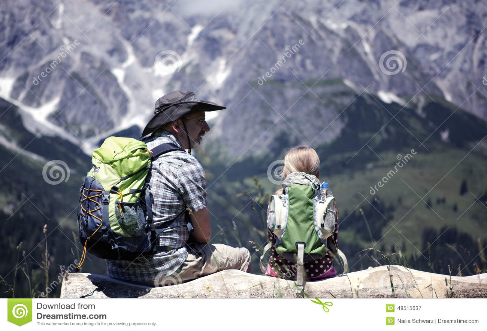 Alps target1238_0_