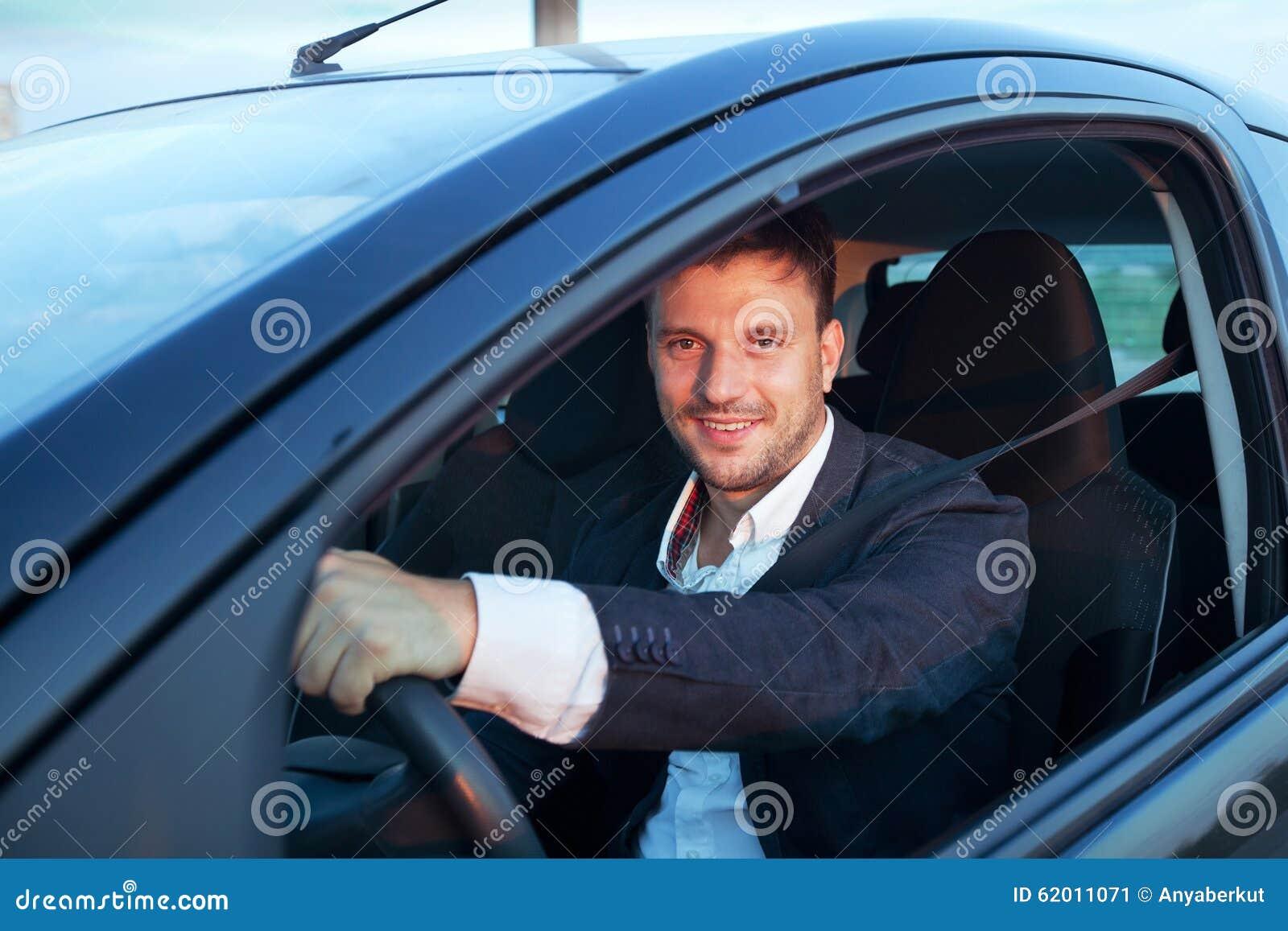 Alquile un coche