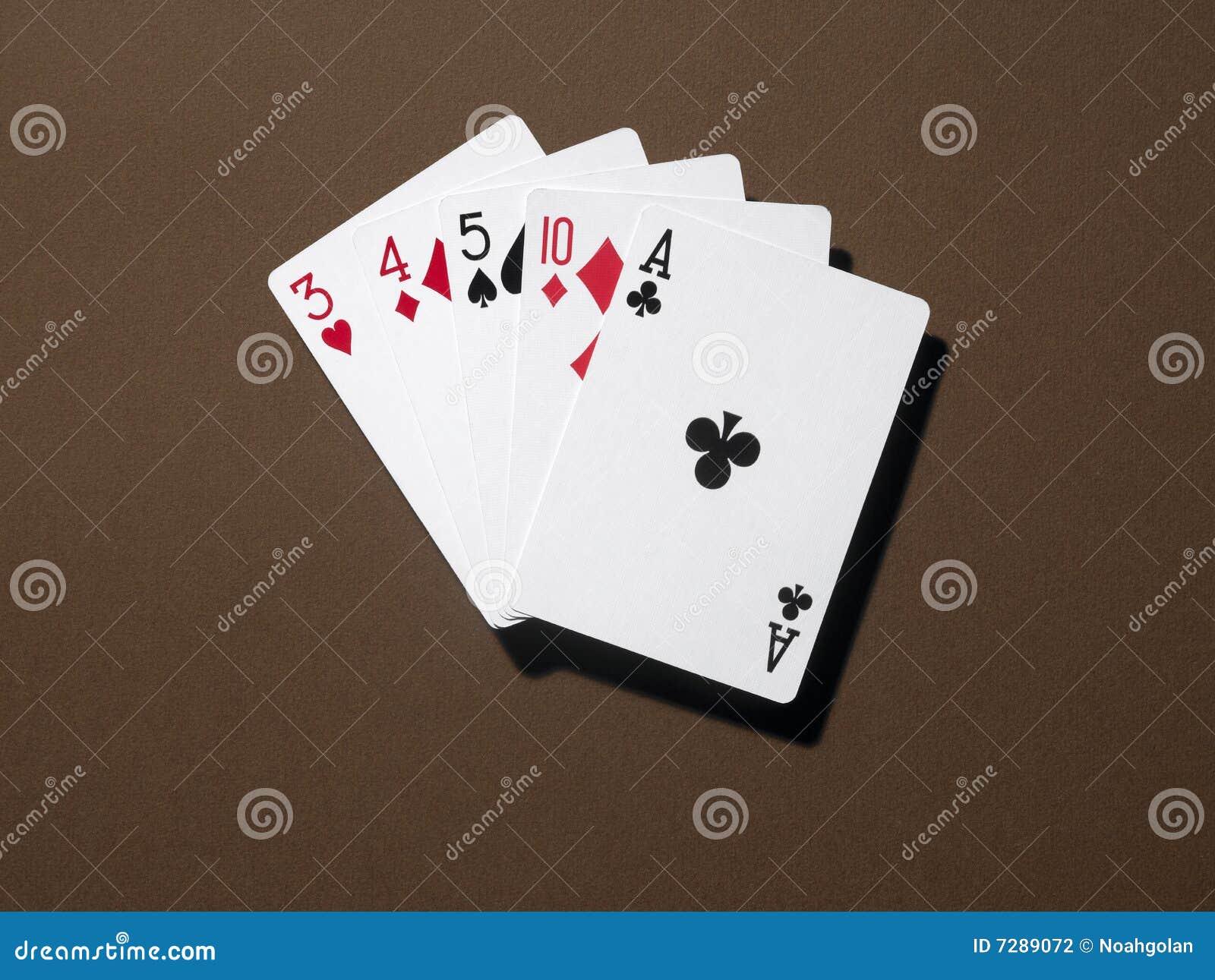 Alta tarjeta