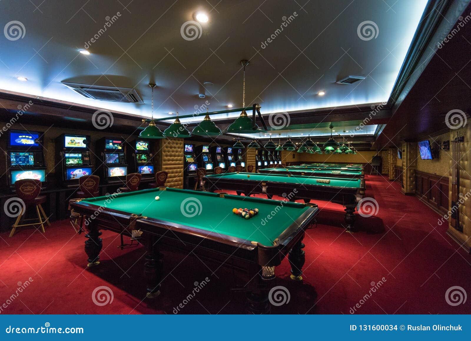 Gambling zone casino dealer jobs arizona