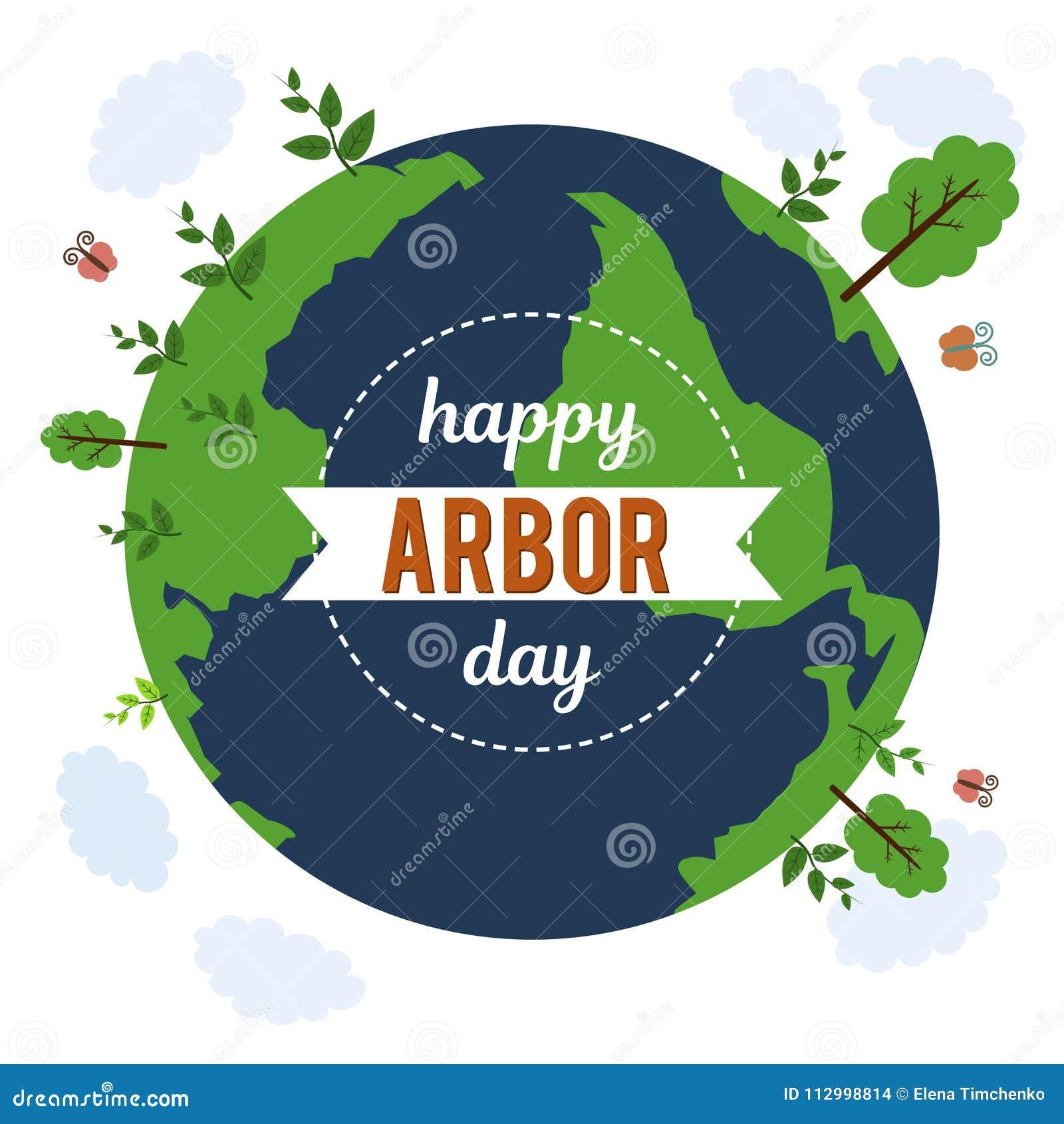 Altana dzień moda meble wysoki Wektorowa ilustracja dla wakacje Symbol drzewnictwo, lasy, rolnictwo przestrzeń