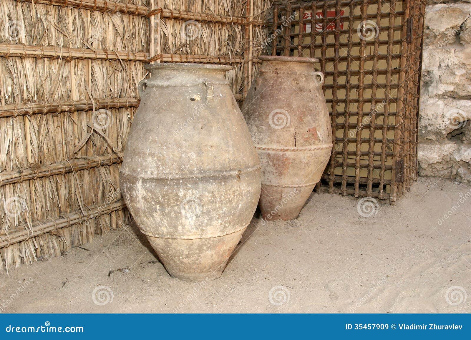 Arabische MeuSen