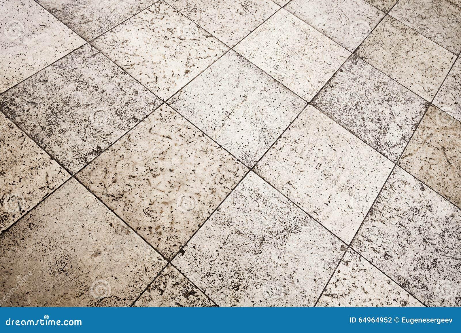 alte braune graue steinboden tilingsbeschaffenheit stockfoto bild 64964952. Black Bedroom Furniture Sets. Home Design Ideas